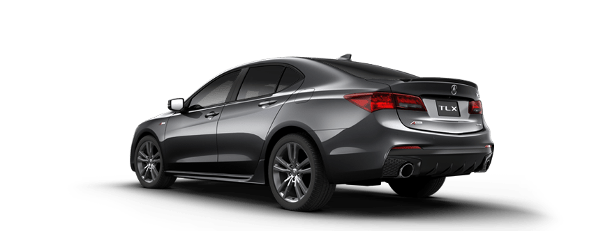 new 2019 acura tlx 3 5l sh awd a spec 4d sedan in nashua 3715